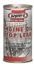 WYNN-039-S-ENGINE-OIL-STOP-LEAK-325-ML-elimina-e-previene-le-perdite-di-olio-77441