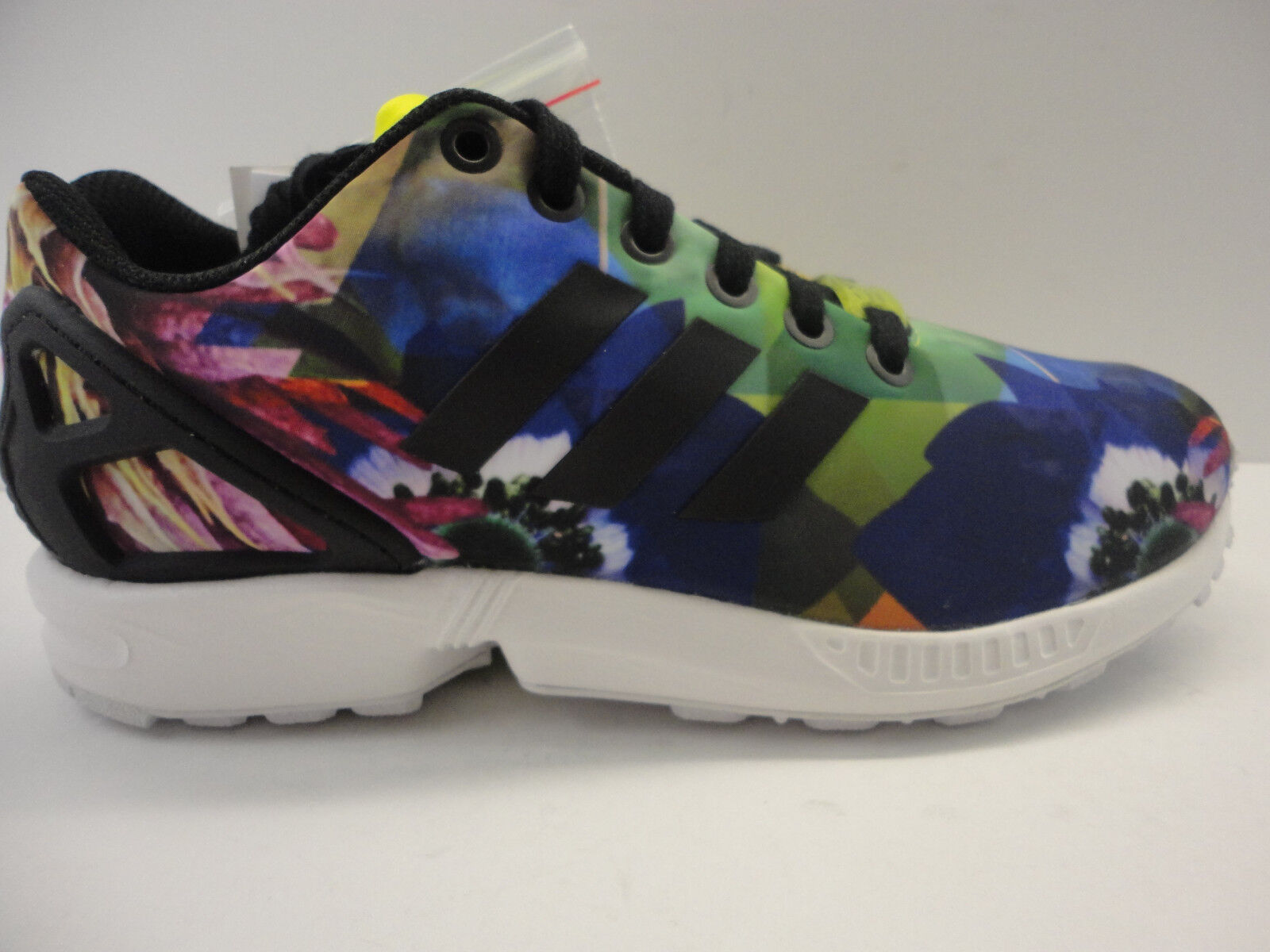 ADIDAS ZX FLUX Sneaker M21064 Sneaker FLUX Damenschuhe a38d99