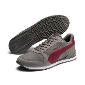 best service 6e7be 710a4 ... Puma-Unisexe-st-Runner-v2-Nl-Chaussures-de-