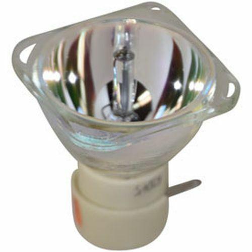 Lámpara de Repuesto para American DJ Internacia Spot 5R