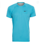 New-Men-039-s-Nike-Swim-Hydroguard-UV-Core-Athletic-Gym-Muscle-Tee-Top-Shirt thumbnail 7