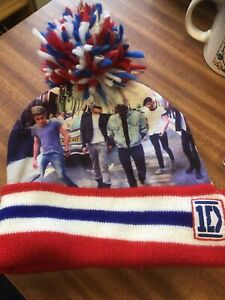 One-Direction-Hat