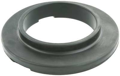 Upper Spring Mount For Mitsubishi 4140A018 4140A018