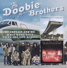 The Captain And Me  (+Bonus)/What Were Once Vices von Doobie Brothers (2011)