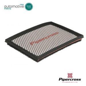 Pipercross-PP1221-Air-Filter-For-Z3-E36-Z4-E85