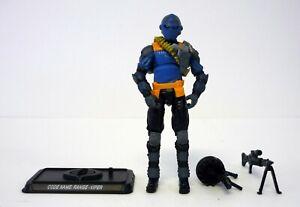 GI-JOE-RANGE-VIPER-Rise-of-Cobra-Action-Figure-NEAR-COMPLETE-C9-v4-2009
