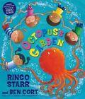 Octopus's Garden von Ben Cort und Ringo Starr (2015, Taschenbuch)