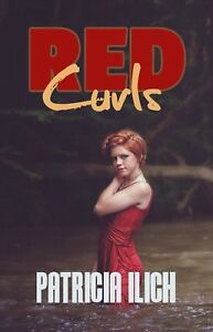Red-Curls-by-Patricia-Ilich
