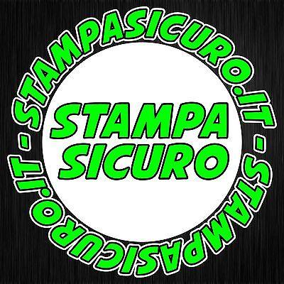 STAMPASICURO