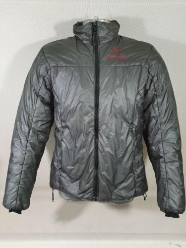 ArcTeryx Arc'Teryx Atom LT Women's Insulated Jacke