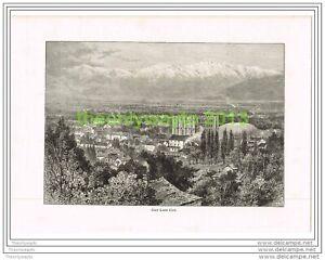 SALT-LAKE-CITY-UTAH-USA-BOOK-ILLUSTRATION-PRINT-1891