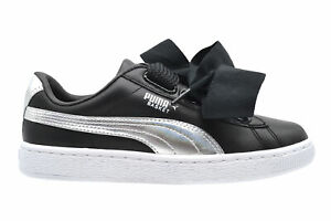 Puma Basket Heart Explosive all the