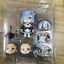 Re-Life-In-a-Different-World-From-Zero-Rem-PVC-Figure-Model-10cm thumbnail 6