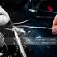 thumbnail 10 - 100-800pcs Waterproof Heat Shrink Wire Connectors Terminals Solder Seal Sleeve
