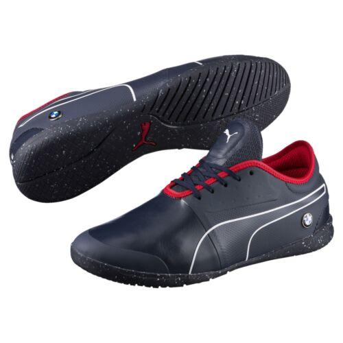 Changer da Ignite uomo Motorsport Puma Sneakers Bmw Scarpe 6waqTq