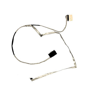 Laptop Dell Inspiron 7000 7557 7559 LCD Screen Cable DD0AM9LC010 014XJ8
