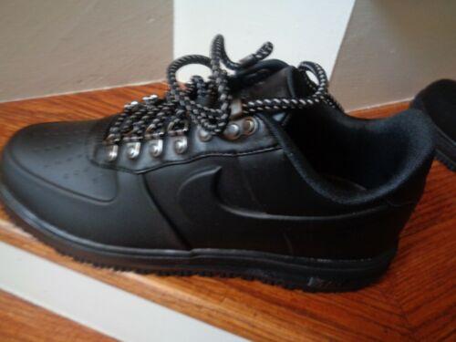 Lf1 Duckboot Zapatillas tama Nike para de talla o 001 8 Nuevo hombre Aa1125 Low deporte rFxxgtqIw