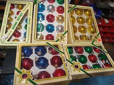 Christmas Bling By Krebs Ornaments Asst Rhinestone Butterflies Butterfly Set 3
