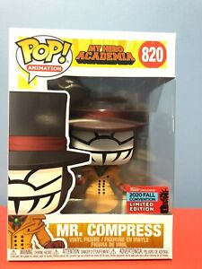 FUNKO-POP-MR-COMPRESS-2020-NYCC-EXCLUSIVE-MINT-IN-HAND