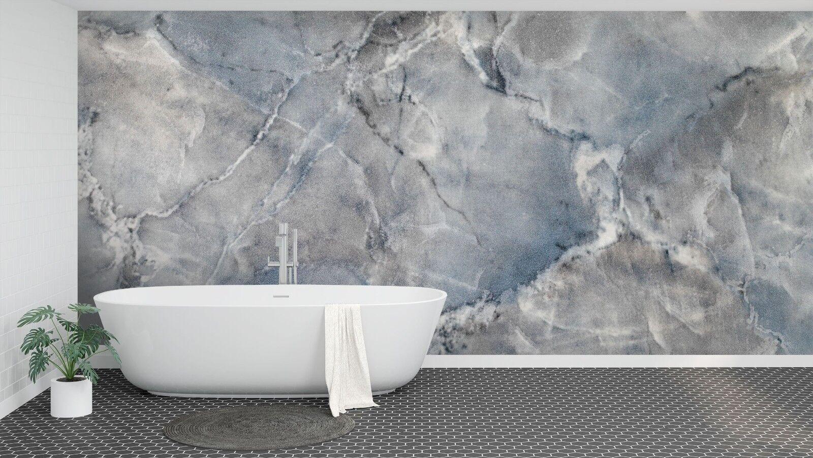 3D Stein Getreide 66 Textur Fliesen Marmor Tapeten Abziehbild Tapete Wandbild AJ