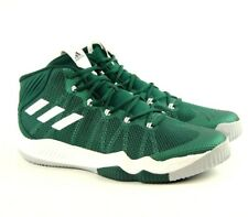 06de8958169f item 6 Adidas Crazy Hustle NBA Bounce Green White Black MEN S SIZE 13  Basketball BY4310 -Adidas Crazy Hustle NBA Bounce Green White Black MEN S  SIZE 13 ...