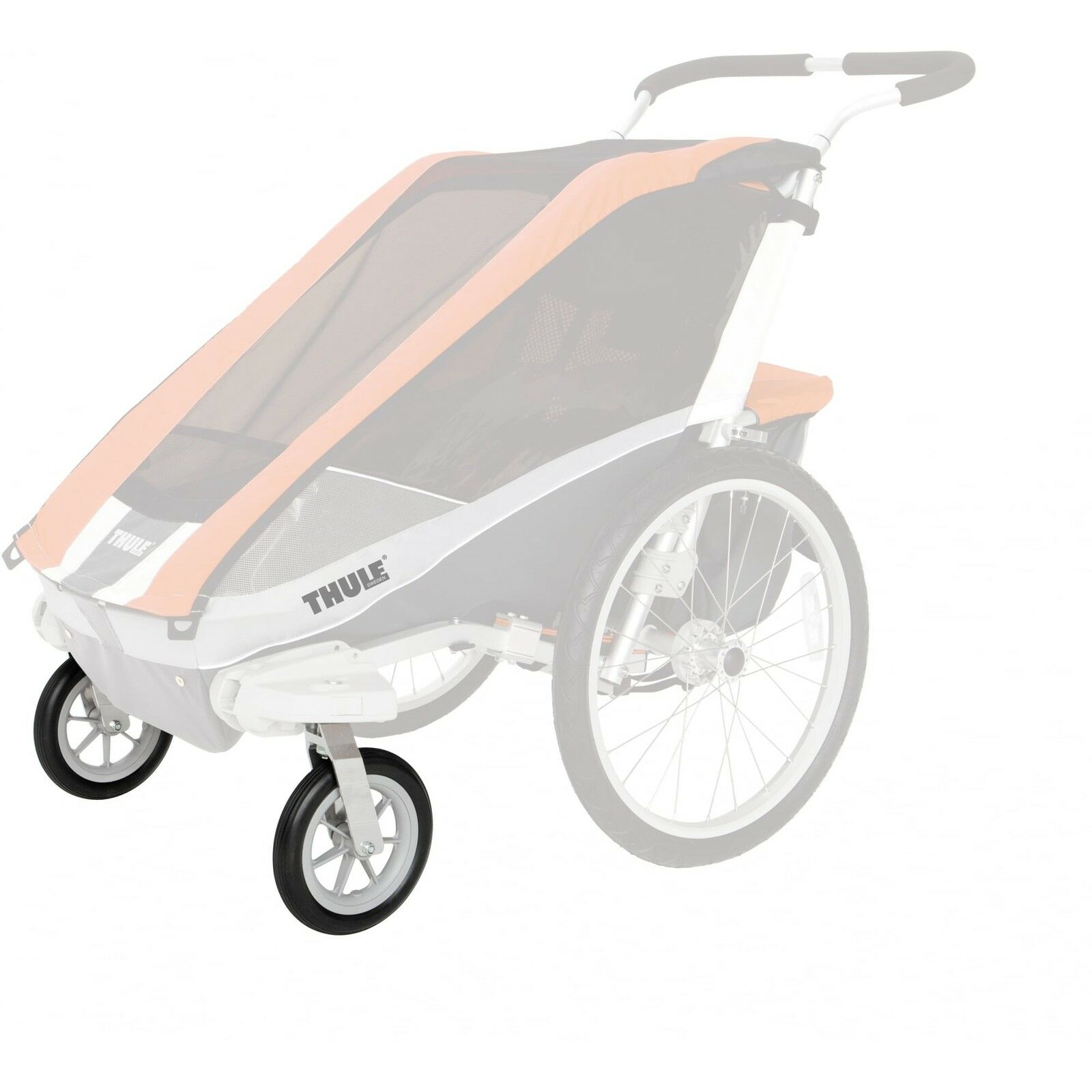 Thule Chariot  Thule Chariot Strolling CTS Kit  online at best price