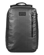 QUIKSILVER? Pacsafe X QS 20L Anti-Theft Medium Backpack Bags