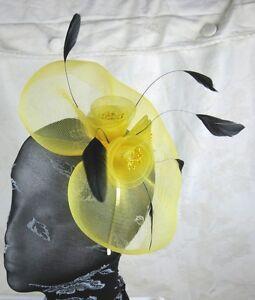 Latex Zip-Maske mit runden Öffnungen in diversen Farben Anita Berg