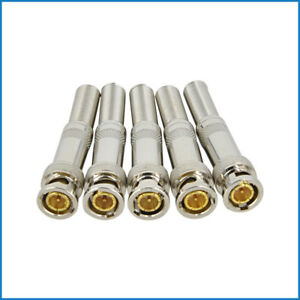RG59-RG6-Coaxial-BNC-Male-Connector-for-CCTV-Camera