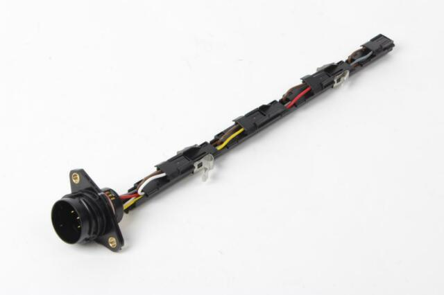 New Oem Genuine Audi A3 A4 A6 Vw Diesel Injector Harness
