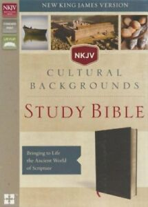 NKJV-Cultural-Backgrounds-Study-Bible-Bonded-Leather-Black
