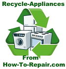 recycleappliances
