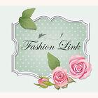 fashionlinkaustralia
