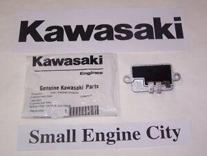PET-512-Toro-Exmark-Kawasaki-Engine-Voltage-Regulator-Zero-Turn-Lawn-Mower