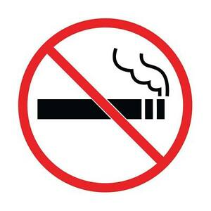 No-Smoking-Sign-8-034-x-8-034