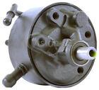 Power Steering Pump Vision OE 731-2204 Reman