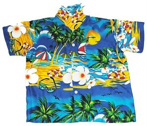 Beach shirts for teens girls agree