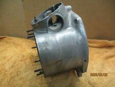 Triumph gear 57-3862 T3862 T926 57-0926 layshaft first gear 30 teeth zahnrad 1.