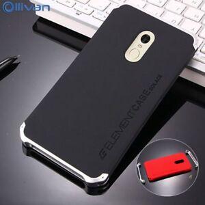 Phone Case For Xiaomi Redmi Note 4
