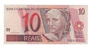 10-Reais-Bresil-2003-c295-p-245ag-Brazil-billet