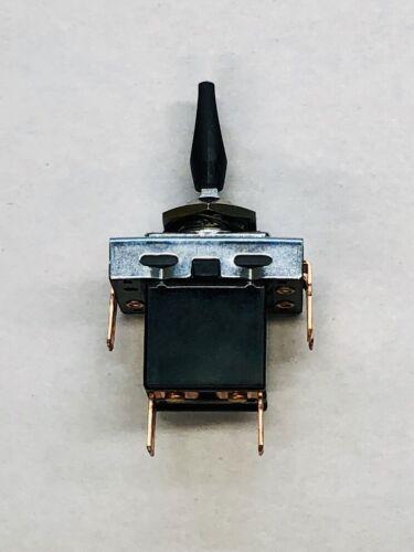 BSA HEAD LIGHT SWITCH 500 650 /'68-/'70