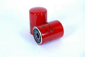 Filtro-Idraulico-Iseki-3015-3125-3130-3135AHL-SF300-SF303-330-333