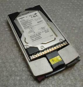 18-2GB-Compaq-BF01863644-188014-002-15K-3-5-034-Ultra3-SCSI-9P2006-022-Fw-3-B05