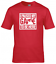 miniature 14 -  I Paused My Game To Be Here Adults Kids Gamer T-Shirt Gamer Gift Tee Top