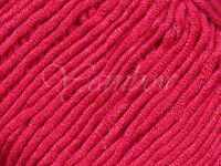 Louisa Harding ::fleuris 03:: Bamboo Wool Yarn 40% Off