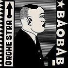 Tribute To Ndiouga Dieng von Orchestra Baobab (2017)