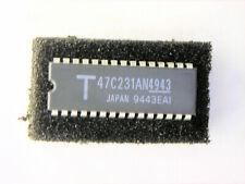 TMP42C66P4105  Original New Toshiba Integrated Circuit