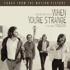 When Youre Strange von Ost,The Doors (2010)