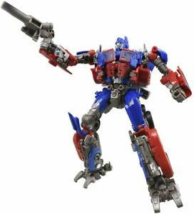 Takara Tomy Transformers Studio Series SS-25 Action Figure Optimus Prime Robot