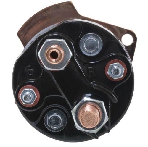 AC Compressor fits 1985 1986 1987 1988 Autocar ACL R57511 1 Year Warranty